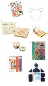 birthday gifts for a six year old babyccino kids daily tips
