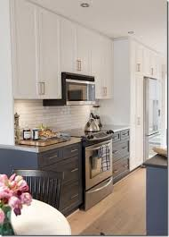 Blue Kitchen Countertops by Best 25 Grey Countertops Ideas Only On Pinterest Gray Kitchen