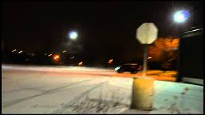 nissan pathfinder xe vs se nissan pathfinder jacked up drifting in snow youtube