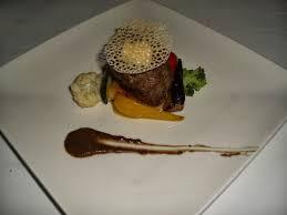 cuisine style 馥 50 住宿 台北 烏來 馥蘭朵烏來度假酒店 原春秋烏來度假酒店 豪華客房
