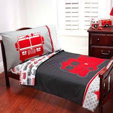 Yo Gabba Gabba Bed Set Yo Gabba Gabba Bedding Set Toddler Bed Comforter Crown Crafts