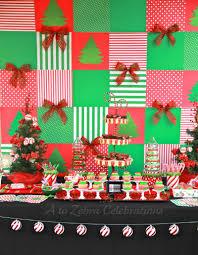 unbelievable ideas for christmas party decorations design