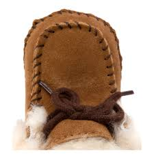 ugg wholesale ugg boots with fur the side boys ugg australia sparrow