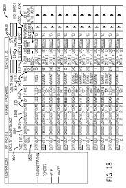 patente us20080091466 system and method for comparing and