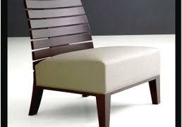 Occasional Lounge Chairs Design Ideas Used Occasional Lounge Chairs Design Ideas 93 In Room For