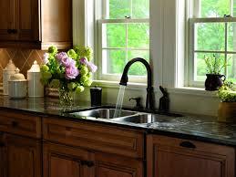 Kitchen Faucets Bronze Pullout Bronze Kitchen Faucet Bronze Faucet Kitchen