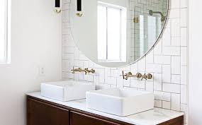 Mid Century Modern Bathroom Vanity Amazing Mid Century Bathroom Vanity Modern Cabinets On