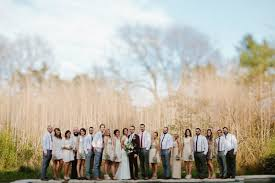 Photographers In Okc Totally Chic Woodland Wedding In Oklahoma City Junebug Weddings