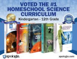 Backyard Science Dvd Science Curricula Reviews For Homeschooling