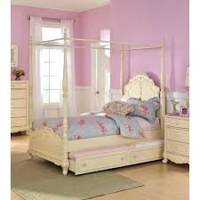 unique bedroom with luxurious beds canopy fantastic home design bedroom attractive lighted bed for girls beds full canopy frame