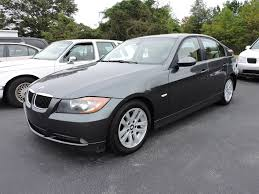100 reviews 2007 bmw 328i maintenance schedule on margojoyo com