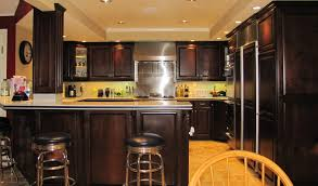 Price To Paint Kitchen Cabinets How Much Does It Cost To Paint Kitchen Cabinets U2014 Desjar Interior