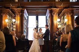 Wedding Venues Milwaukee Check Out These Beautiful Affordable Wedding Venues The Simple