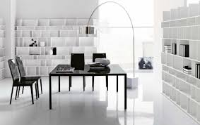 home office modern home office decorating office space home