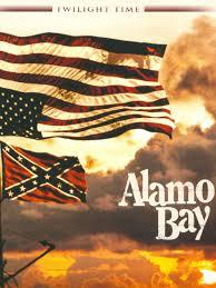 Alamo Flag Alamo Bay Movie Trailer Reviews And More Tv Guide