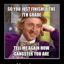 Funny Gangster Meme - pretty 28 funny gangster meme wallpaper site wallpaper site