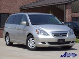 acura minivan honda and acura used car blog accurate cars of nashville tn