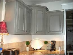 Kitchen Designs With Oak Cabinets by Kitchen Painting Oak Cabinets Gray Dark Gray Cabinets Grey And