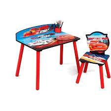 toddler desks u0026 chairs walmart com