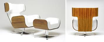 Comfortable Chair And Ottoman Most Comfortable Chair And Ottoman Design Ideas Eftag