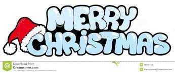 merry christmas sign pictures of merry christmas signs save btsa co