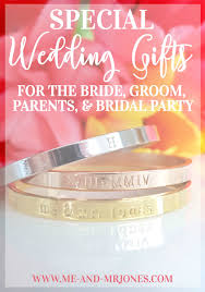 wedding gift near me special wedding gifts for the groom parents bridal