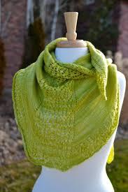 566 best knitting scarves u0026 shawls images on pinterest ponchos