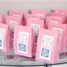 bridal shower party favor ideas bridal shower party favors canada in prodigious bridal shower tea