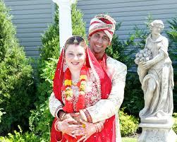indian wedding photographer ny indian wedding photography new york island indian wedding