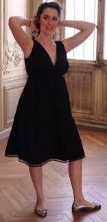 robe noir pour un mariage robe pour aller mariage la mode des robes de
