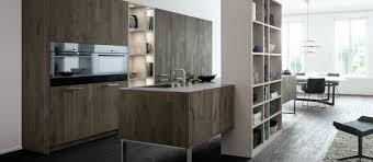 german kitchen cabinet leicht catalogs german kitchen cabinet resources leicht westchester