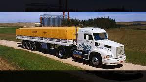 d12 volvo vnl truck wiring diagrams 1996 volvo schematics and