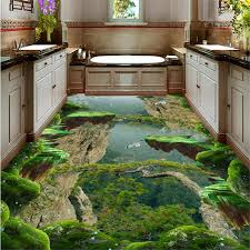 get cheap forest floors aliexpress com alibaba