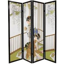 29 best portable commercial institutional room divider panel wall
