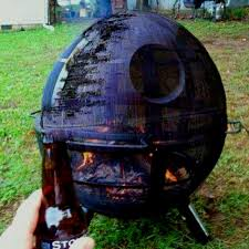 Make A Firepit 14 Best To Make Firepit Images On Pinterest Bar Grill