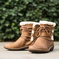 ugg australia s rianne boots 44 best top ugg styles images on ugg boots casual