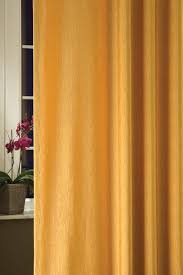 yellow curtain onlinecurtains nl onlinecurtains nl