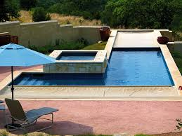 l shade shapes cover any type of pool cover pools