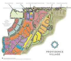 Colorado House District Map by Sterling Ranch U2014 Parkwood Homes