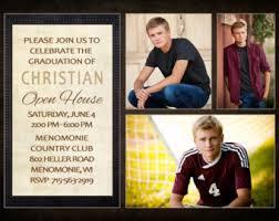 christian graduation announcements senior graduation invitations gangcraft net