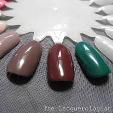 opi gelcolor u0026 gelcolor brazil collection review u2022 casual contrast