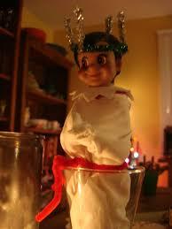 elf on the shelf thanksgiving elf on the shelf ideas u2026 which was your favorite cheap u0026 easy