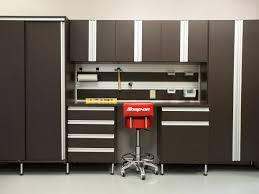 Garage Storage Cabinets Cool Garage Storage Cabinets Garage Storage Cabinet Cymun Designs