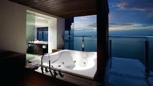 chambre d hotel lyon chambre de luxe avec chambre avec privatif lyon