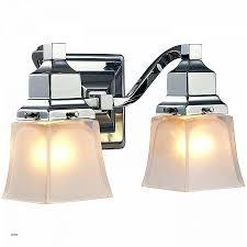 hton bay ceiling light kit hton bay ceiling light replacement glass best of wiring diagram