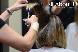 allaboutu salon com u2013 all about u