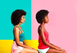 clarifying shampoos for low porosity hair essence com