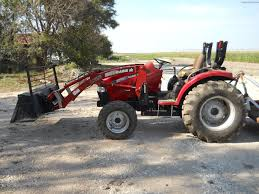 case ih dx40 what to look for when buying case ih dx lo218com com