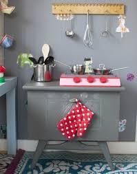 faire une cuisine pour enfant les plus jolies cuisines pour enfants à faire soi même ou pas