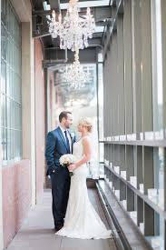 wedding venues in st louis mo the promenade by westin venue louis mo weddingwire